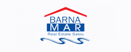 Real Estate Barnamar Salou - Immobilier - Недвижимость